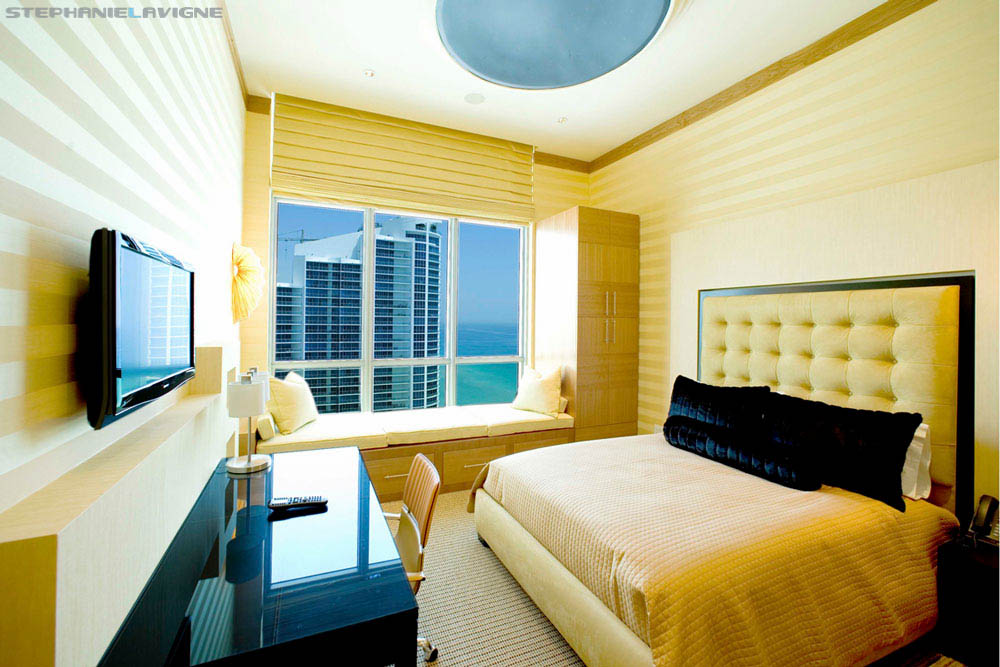 Steph-LaVigne-Architectural-Interior-Hollywood-Diplomat-Penthouse-Bedroom.jpg
