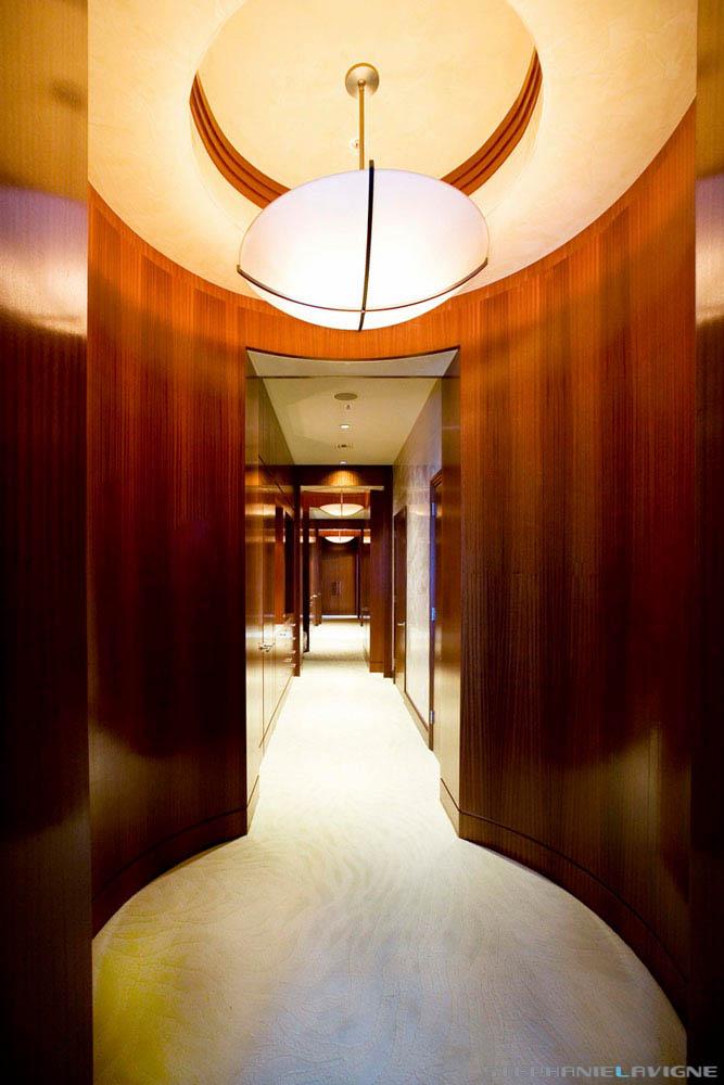 Steph-LaVigne-Architectural-Interior-Hollywood-Diplomat-Penthouse-Hallway.jpg