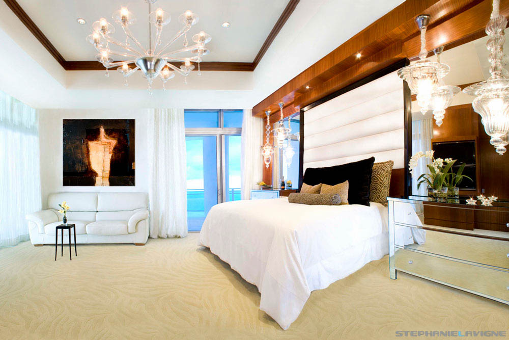 Steph-LaVigne-Architectural-Interior-Hollywood-Diplomat-Penthouse-Masterbedroom.jpg