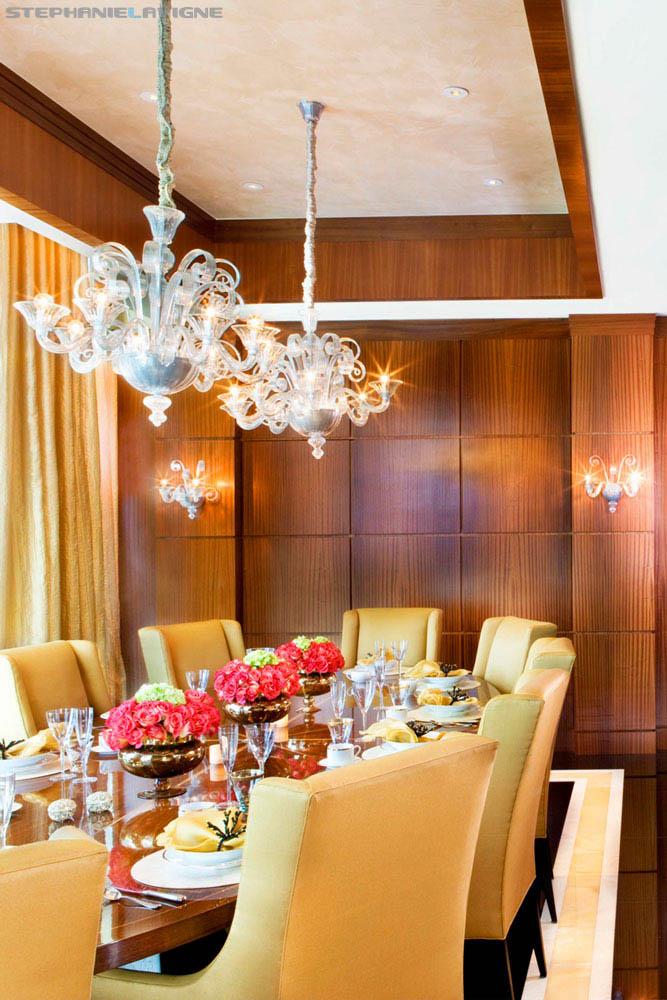 Steph-LaVigne-Architectural-Residence-Florida-Diplomat-Upscale-Diningroom.jpg