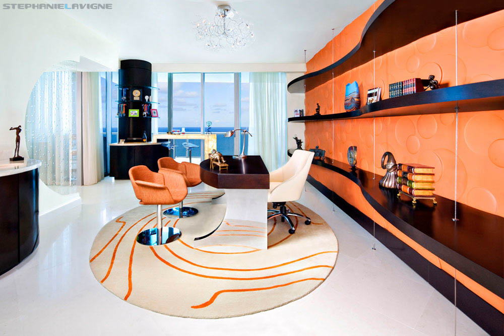 Steph-LaVigne-Colorful-Modern-South-Beach-Interior-Design-Office.jpg