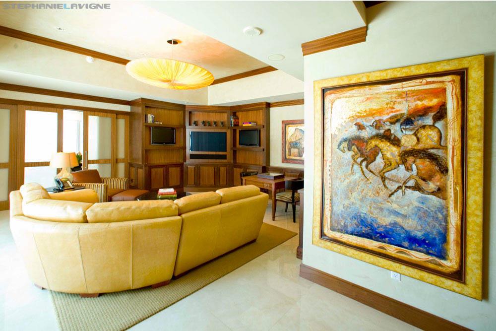 Steph-LaVigne-Florida-Architectural-Photography-Cool-Interior-Familyroom.jpg