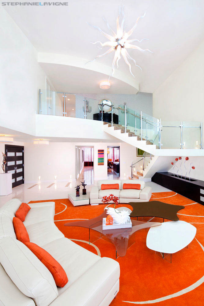 Steph-LaVigne-Hip-Tropical-Modern-Interior-Design-Livingroom.jpg