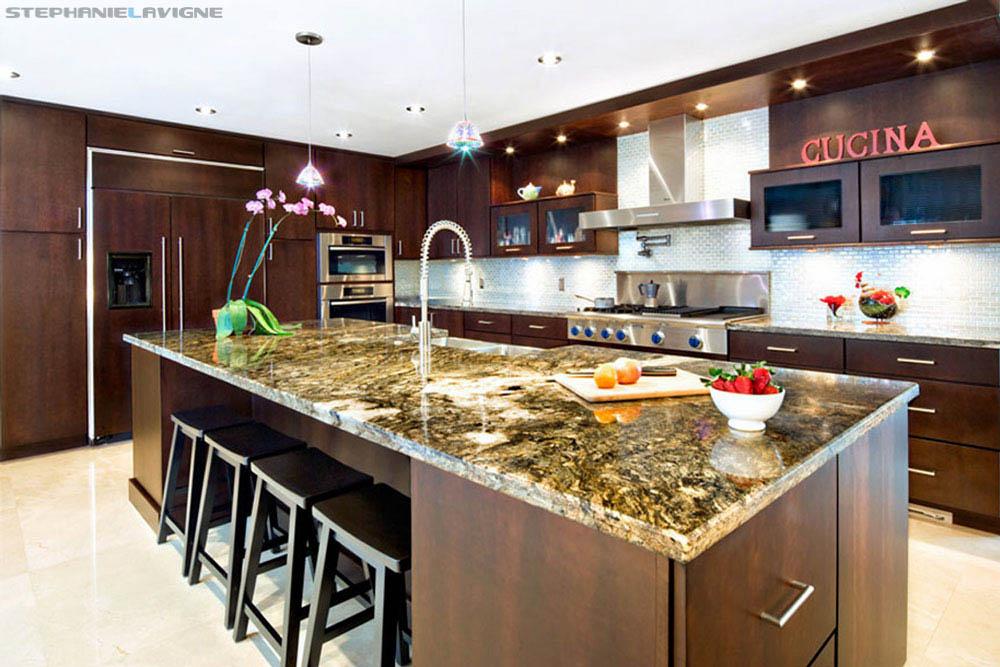 Steph-LaVigne-Interior-High-End-Kitchen.jpg