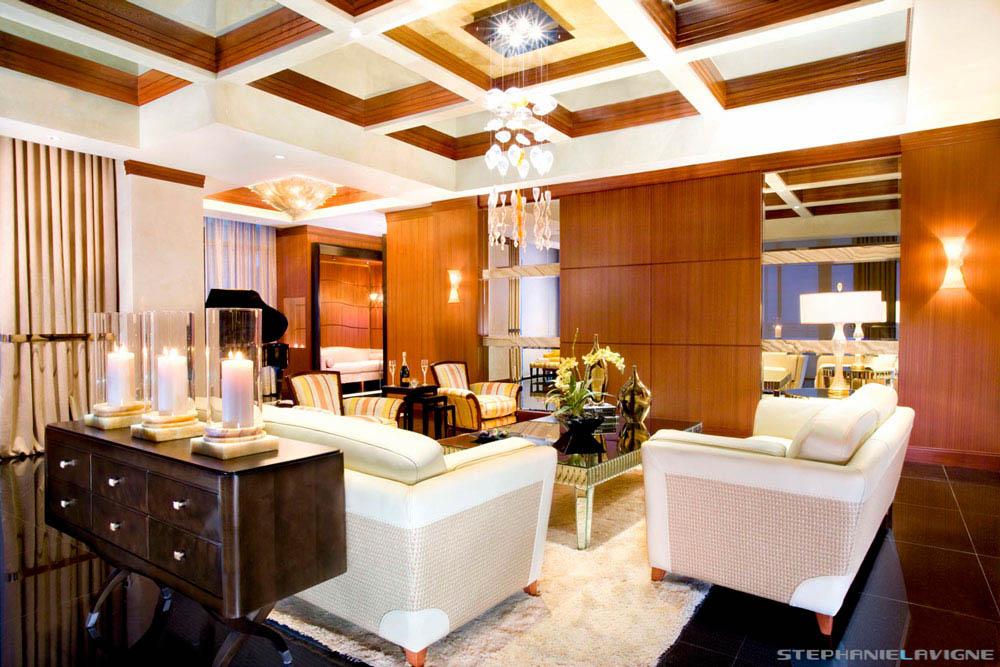 Steph-LaVigne-Luxury-Architectural-Photography-Livingroom.jpg