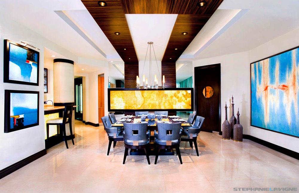 Steph-LaVigne-Miami-Architectural-Interior-Design-Modern-Diningroom.jpg