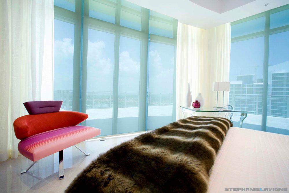 Steph-LaVigne-Miami-Architectural-Interior-Design-Photography.jpg