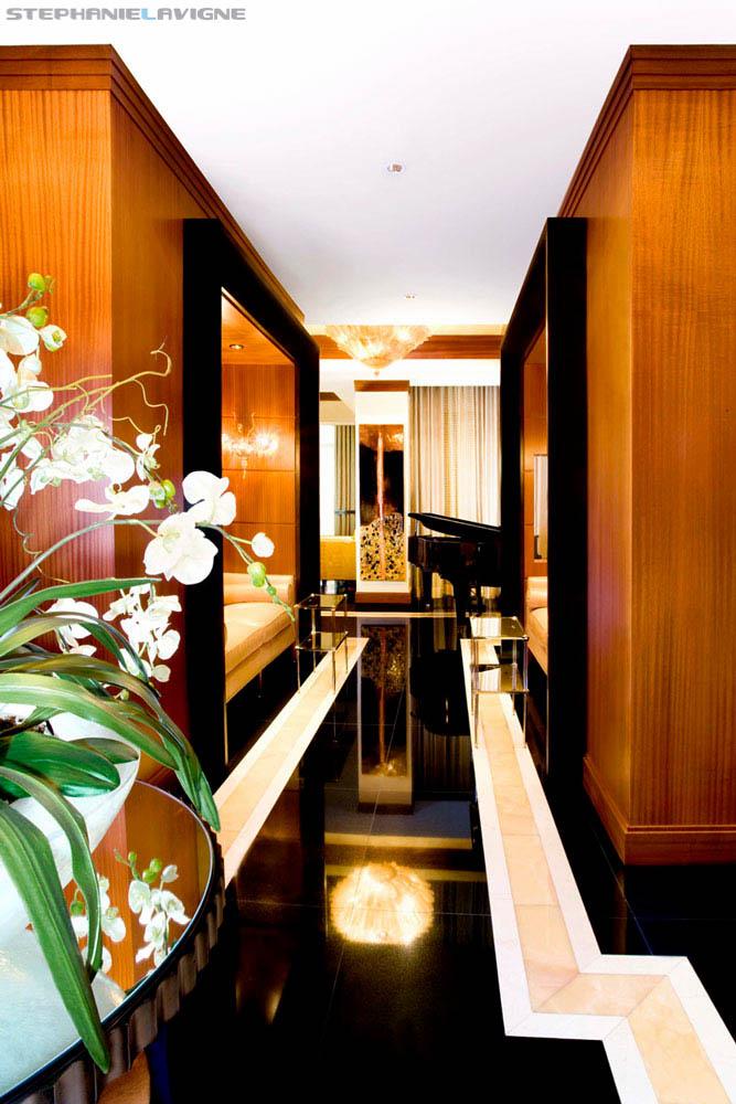 Steph-LaVigne-Miami-Architectural-Interior-Hollywood-Penthouse_Hallway.jpg