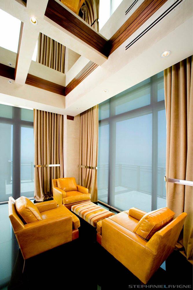 Steph-LaVigne-Miami-Architectural-Interior-Design.jpg