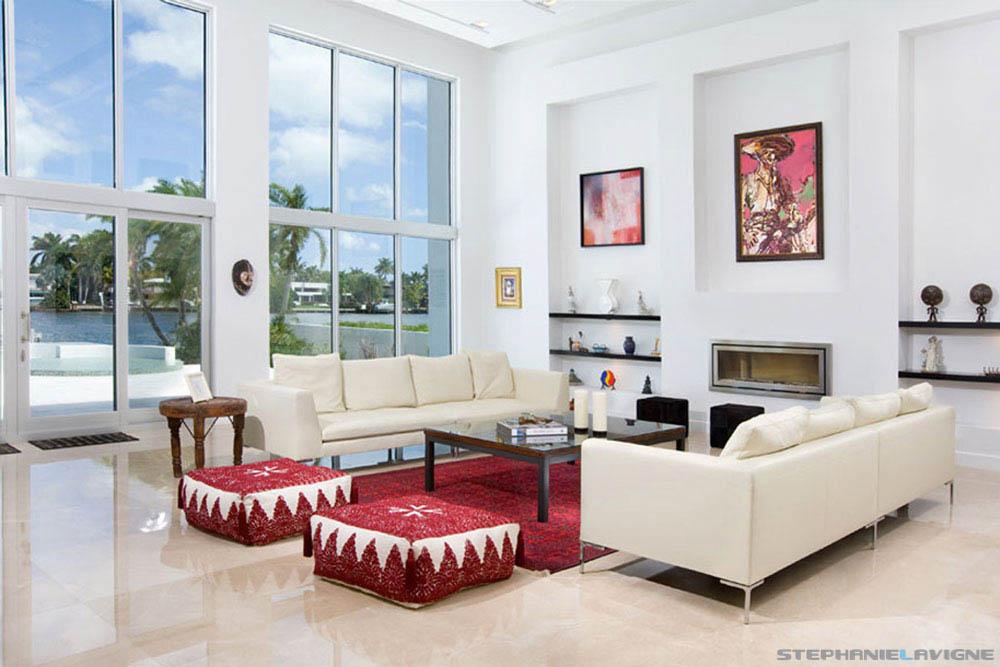 Steph-LaVigne-Miami-Architectural-Interior-Waterfront-Livingroom2-RHOM.jpg