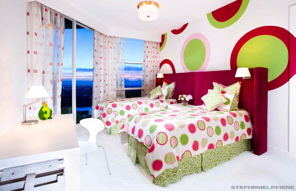 Steph-LaVigne-Miami-Colorful-Interior-Design-Modern-Childs-Room.jpg