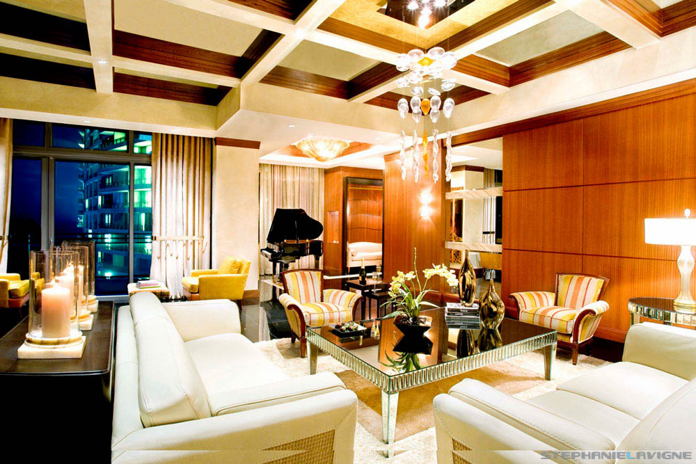 Steph-LaVigne-Miami-High-End-Architectural-Interior-Design-Greatroom.jpg