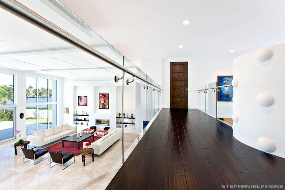 Steph-LaVigne-Modern-Miami-Waterfront-Mansion-Livingroom-RHOM.jpg