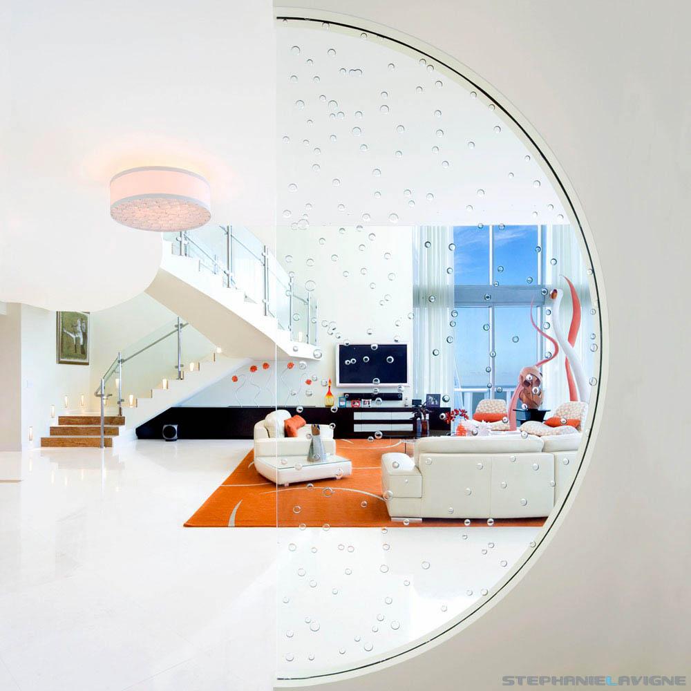 Steph-LaVigne-South-Beach-Interior-Photographer-Hip-Modern-Home.jpg
