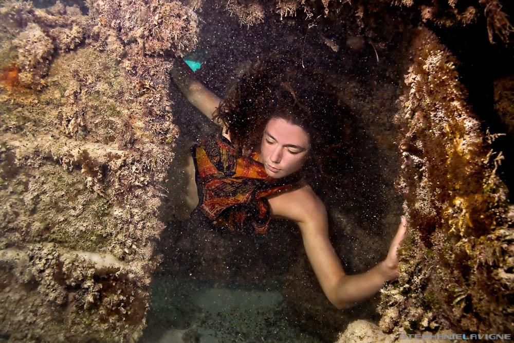 StephLaVigne-Mermaid-In-Exuma-Cave-Underwater-7092w.jpg