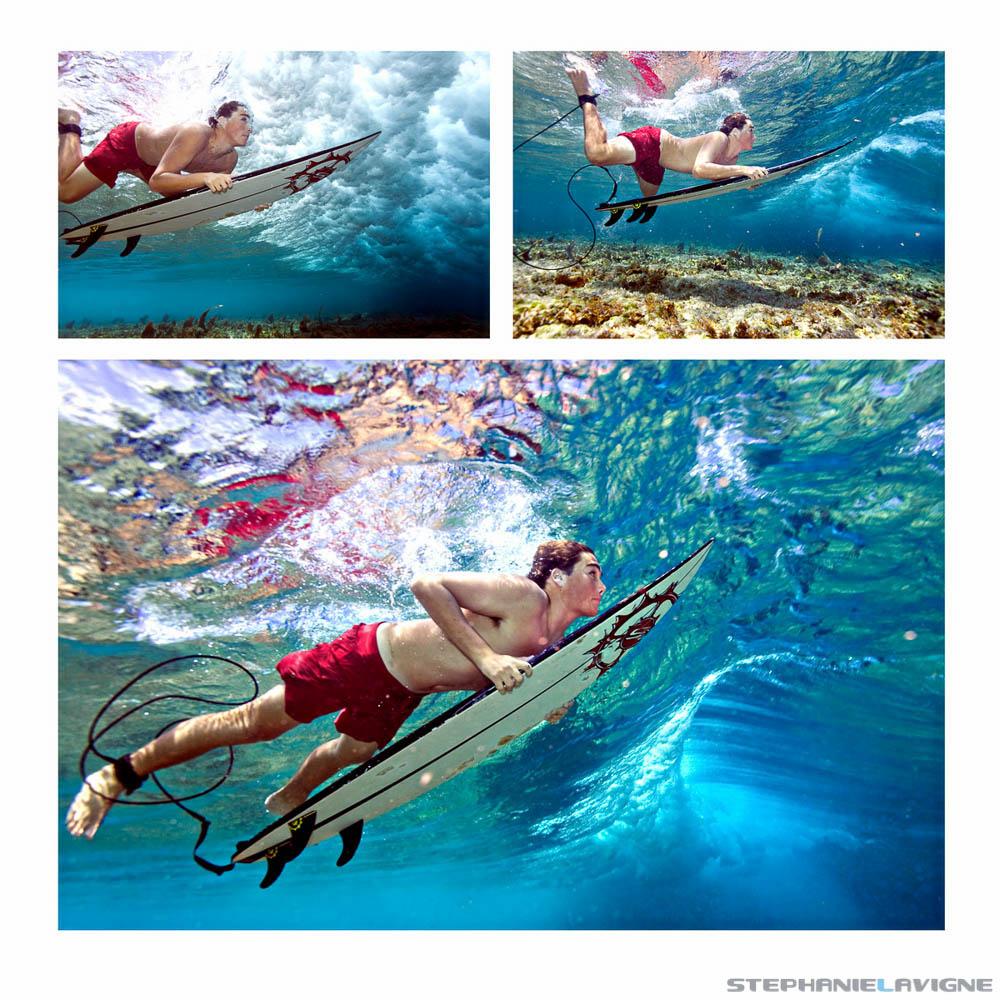 StephLaVigne-Underwater-Duck-Dive-Boy-Collage.jpg