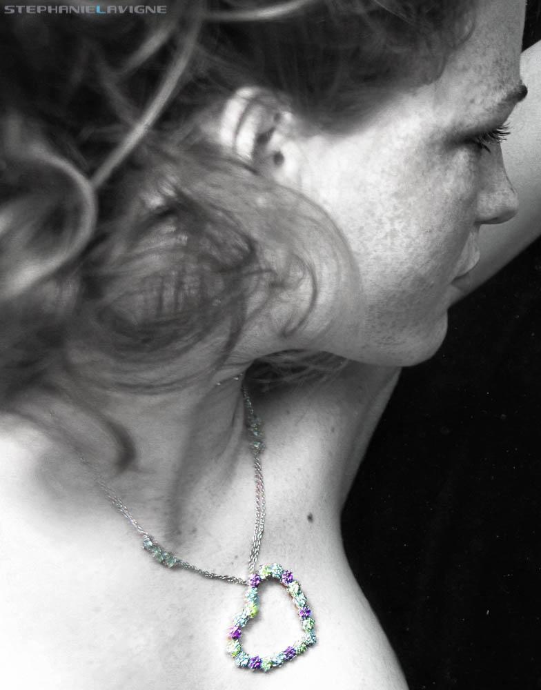 StephLaVigne-Underwater-Girl-Necklace-Jewelry-0255w.jpg