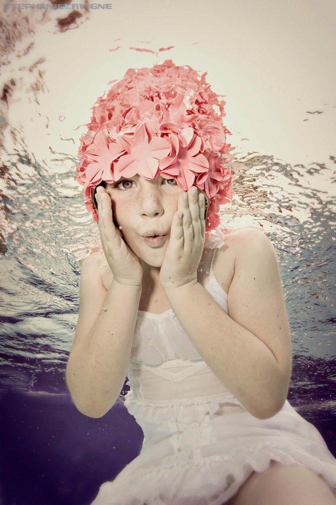 StephLaVigne-Underwater-Kids-Retro-Swim-Cap-3205.jpg