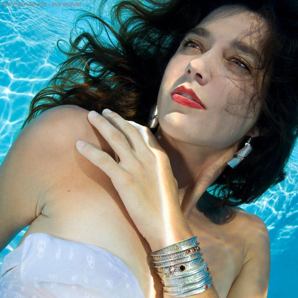 StephLaVigne-Underwater-Model-Jewelry-9481Sq.jpg