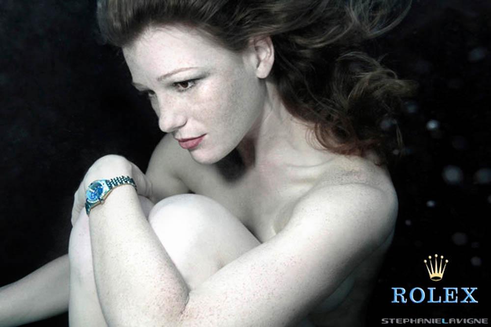 StephLaVigne-Underwater-Model-Wearing-Rolex-0280w.jpg