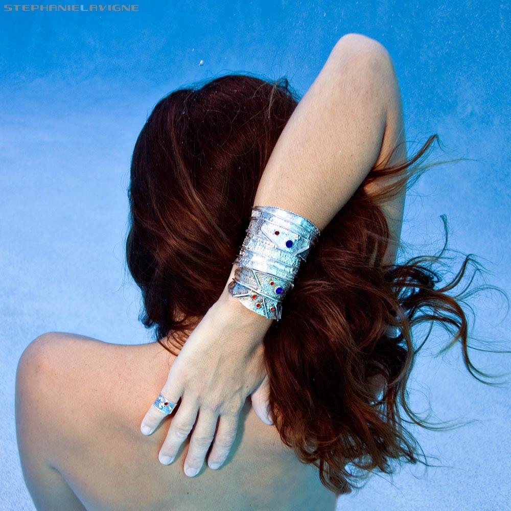StephLaVigne-Underwater-Model-Jewelry-9588Sq.jpg
