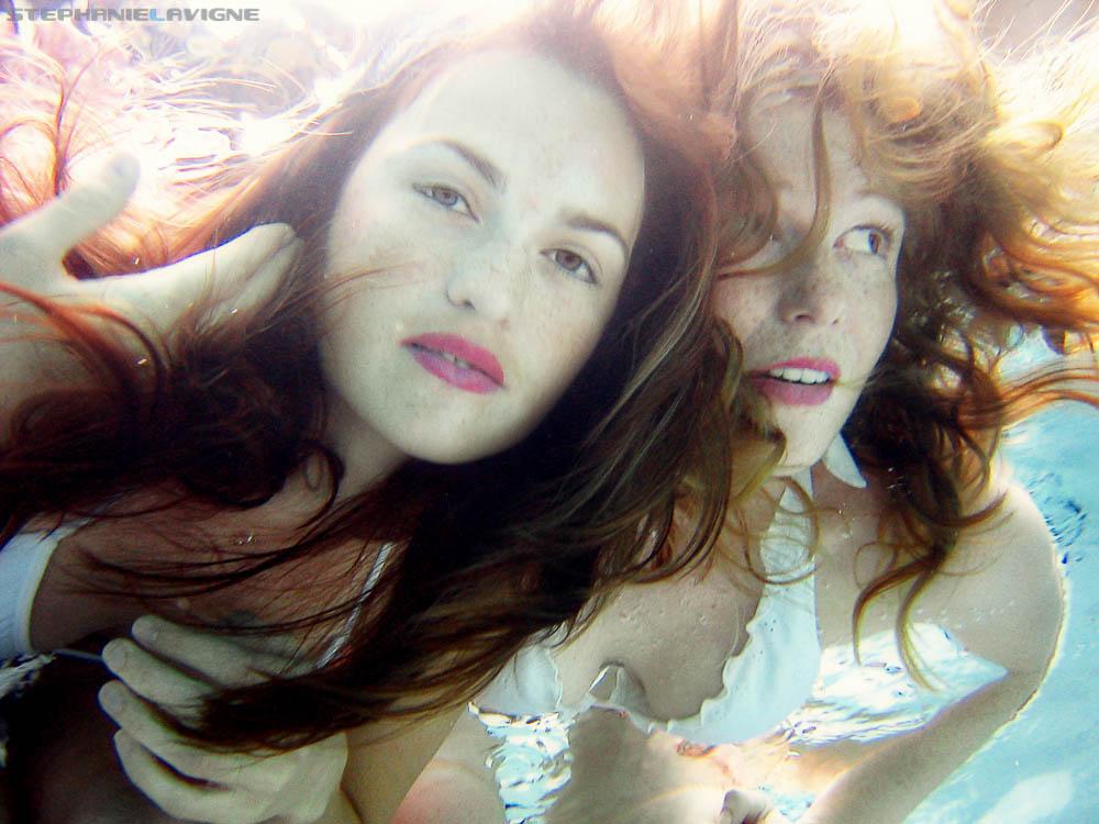 StephLaVigne-Underwater-Models-Wild-Beauty-0317w.jpg