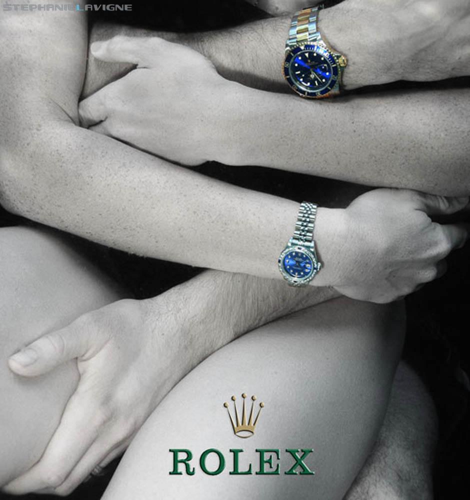 StephLaVigne-Underwater-Models-Wearing-Rolex-Watches-0355w.jpg