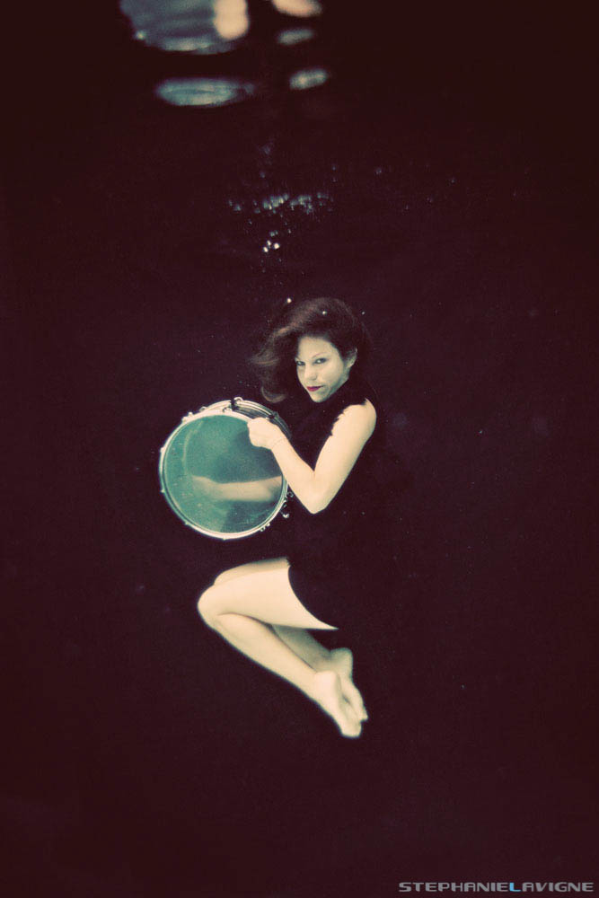 StephLaVigneUW-TomTom-Underwater-Drummer-0278SVw.jpg