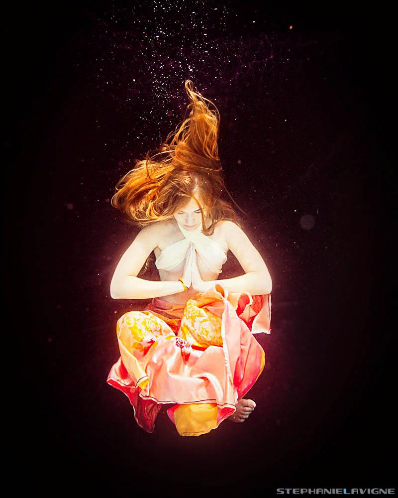 StephLaVigne-Underwater-Zen-Yoga-4442w.jpg