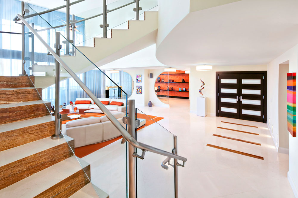 Steph-LaVigne-Miami-Architectural-Interior-Photo-Livingroom.jpg