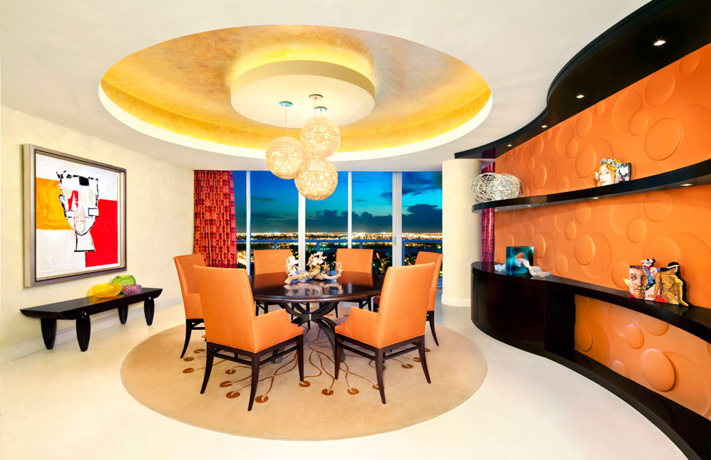 Steph-LaVigne-Architectural-Interior-Hip-Colorful-Diningroom copy.jpg