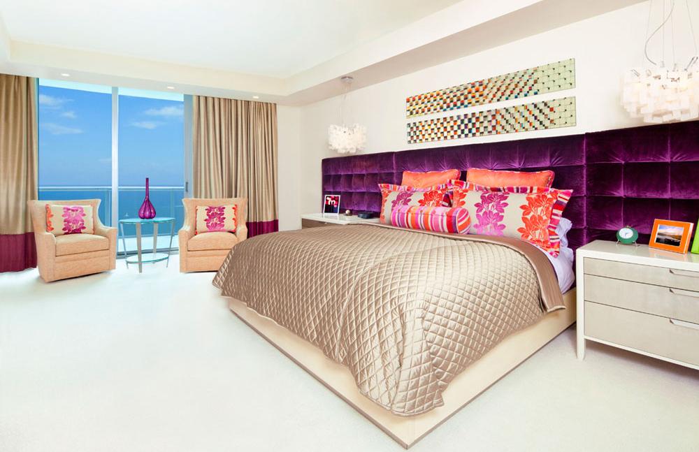 Steph-LaVigne-Architectural-Interior-Sunny-Isles-Masterbedroom copy.jpg