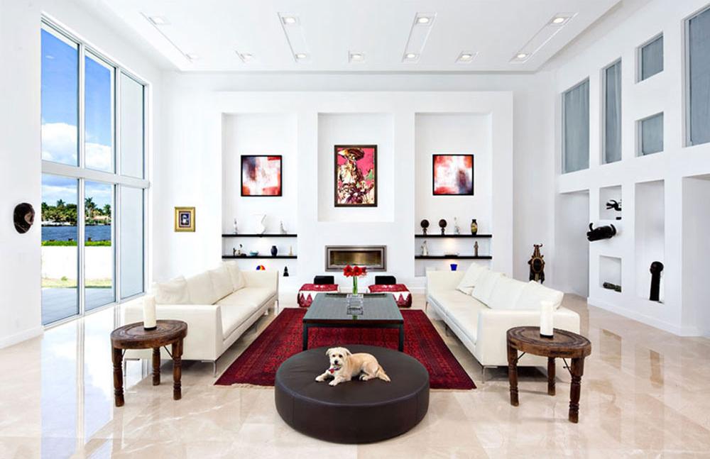 Steph-LaVigne-Miami-Architectural-Interior-Waterfront-Livingroom-RHOM.jpg
