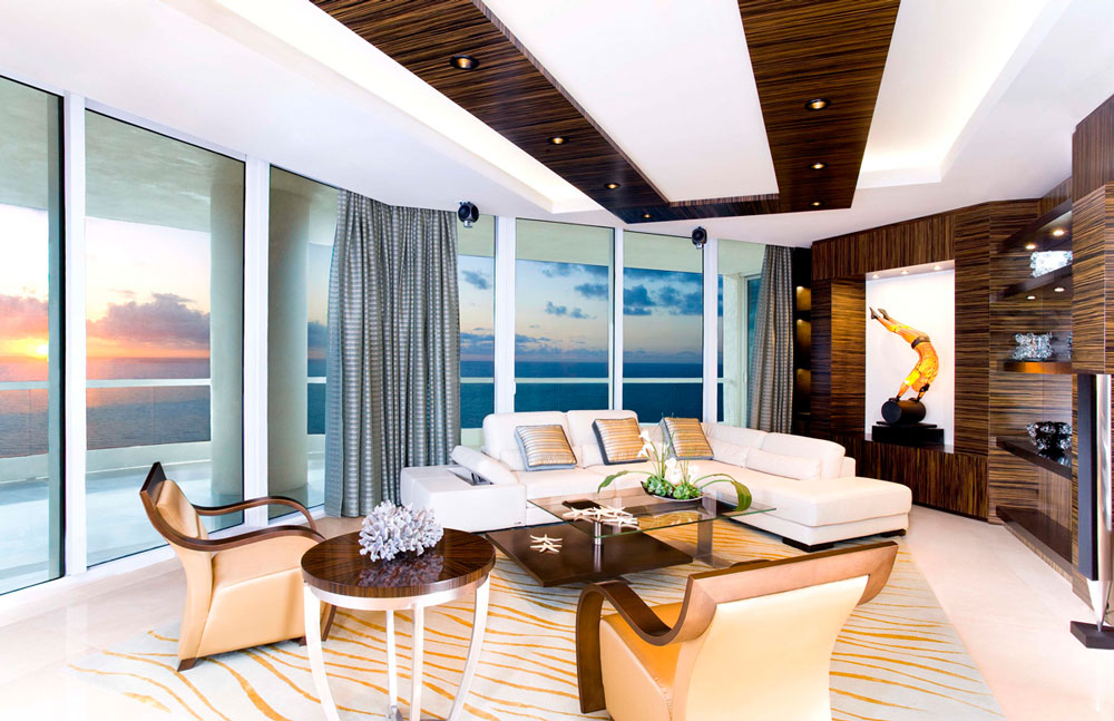 Steph-LaVigne-South-Florida-Architectural-Photographer-Modern-Interior-Design-Livingroom.jpg