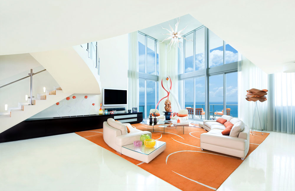 Steph-LaVigne-South-Beach-Architectural-Photographer-Awesome-Modern-Livingroom.jpg