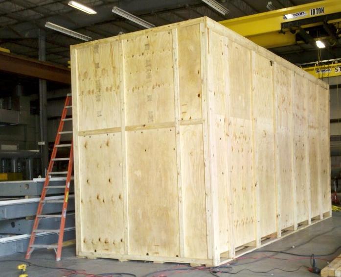 big crate.jpg