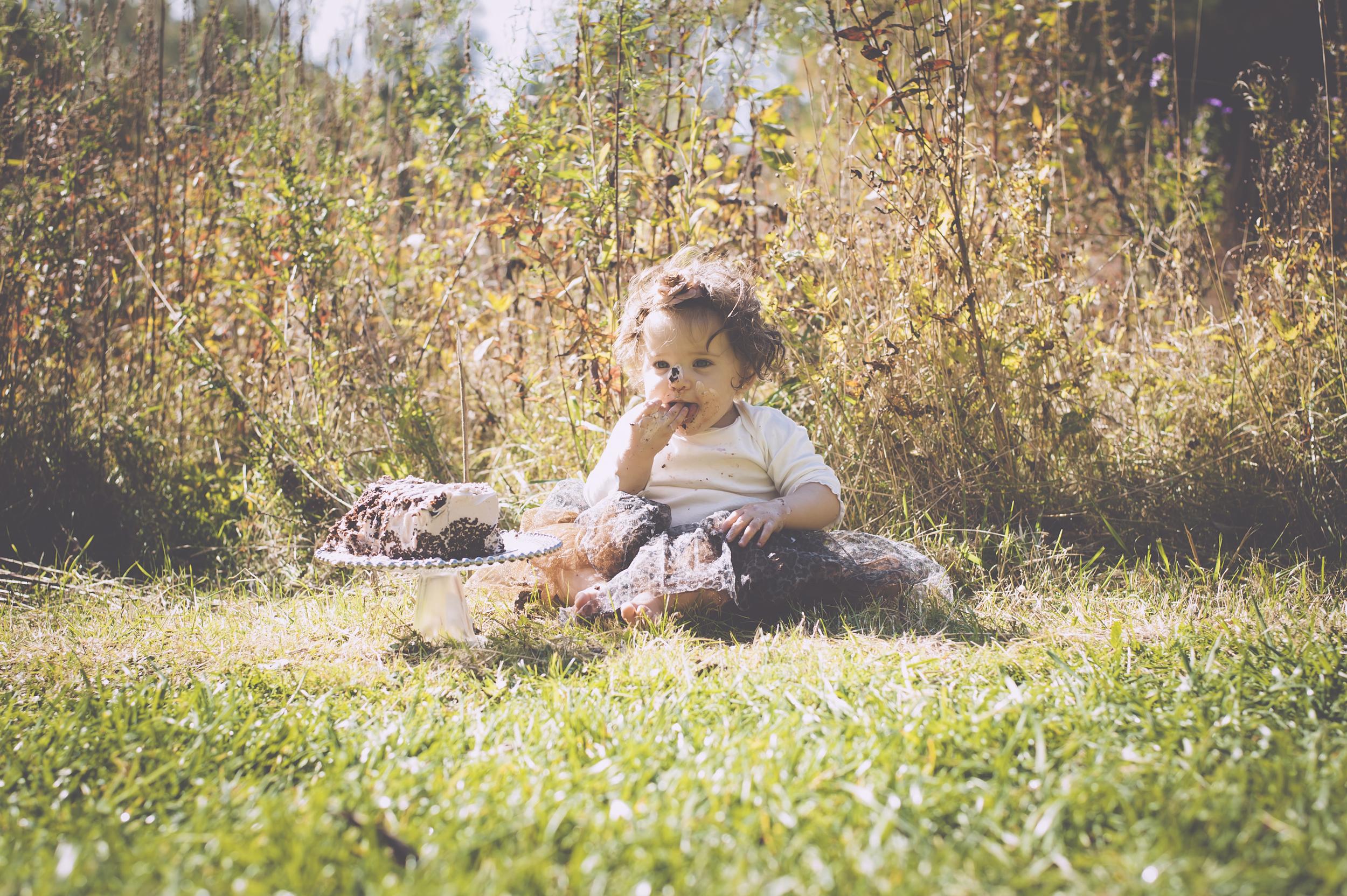 Daniella blog (2 of 13).jpg