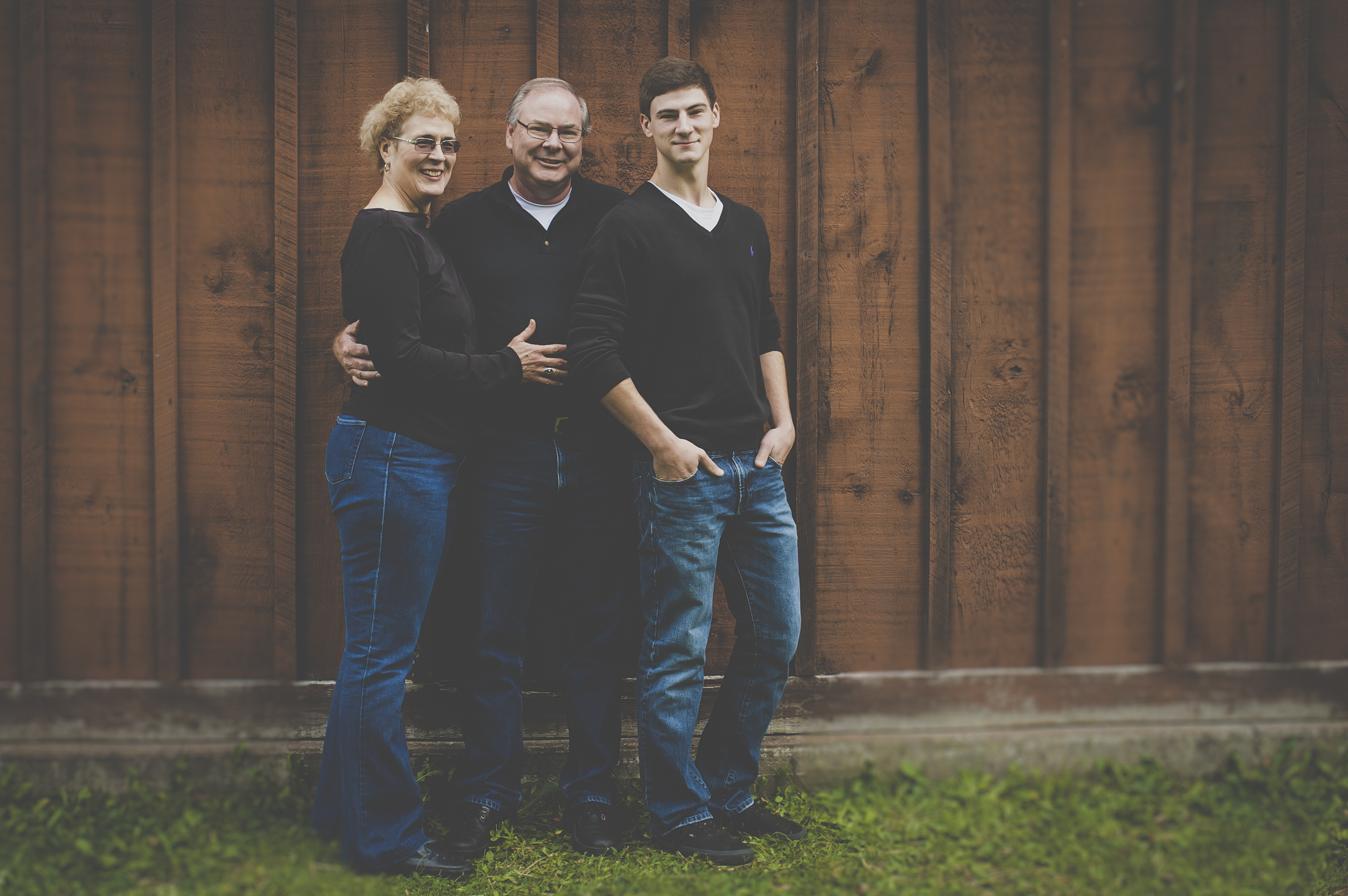 BURLINGTON FAMILY PHOTOGRAPHER