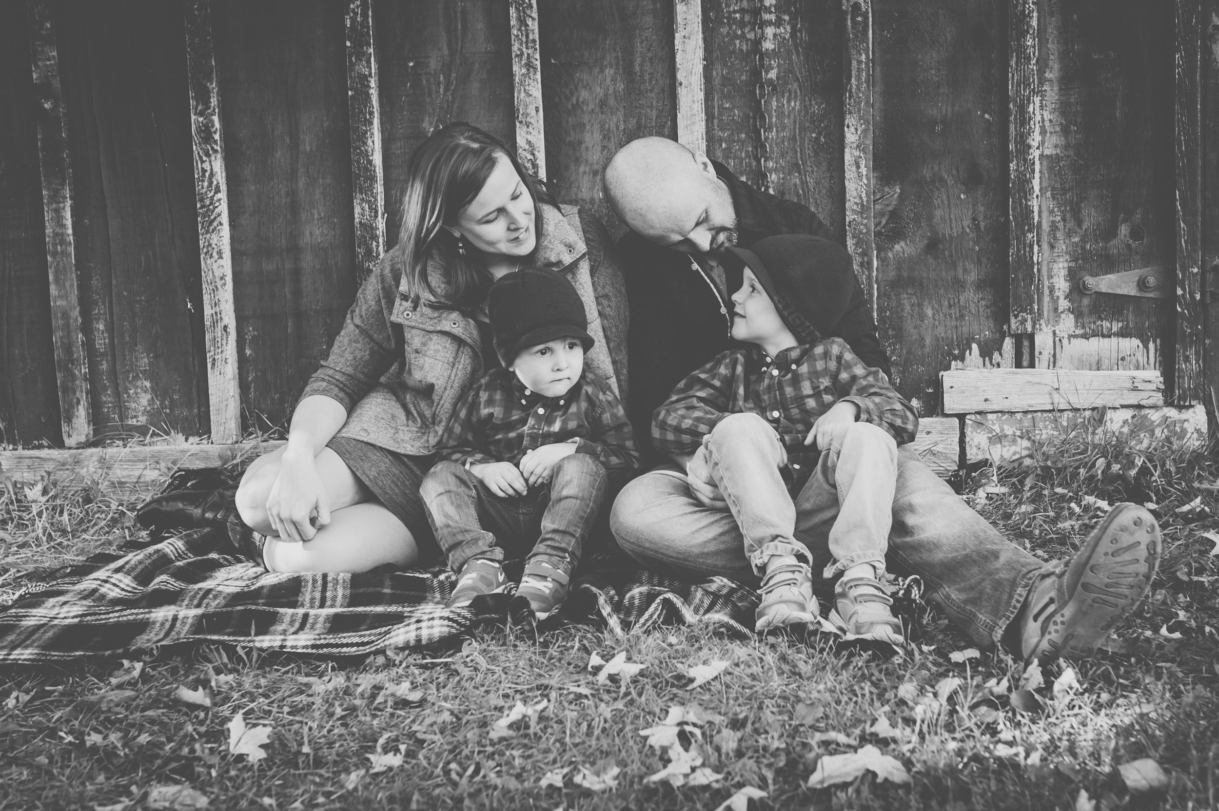 family, family photography, burlington family photographer