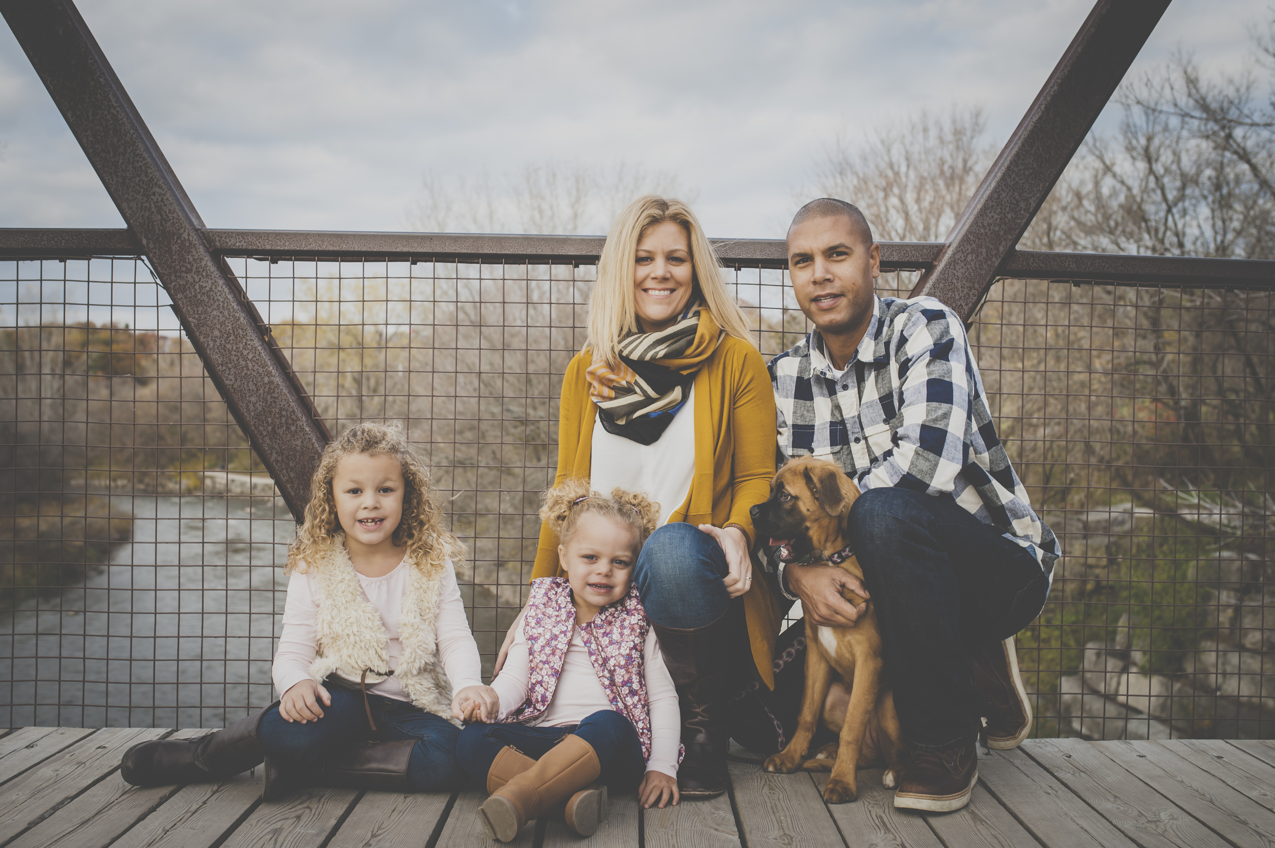 family, family photographer, Burlington