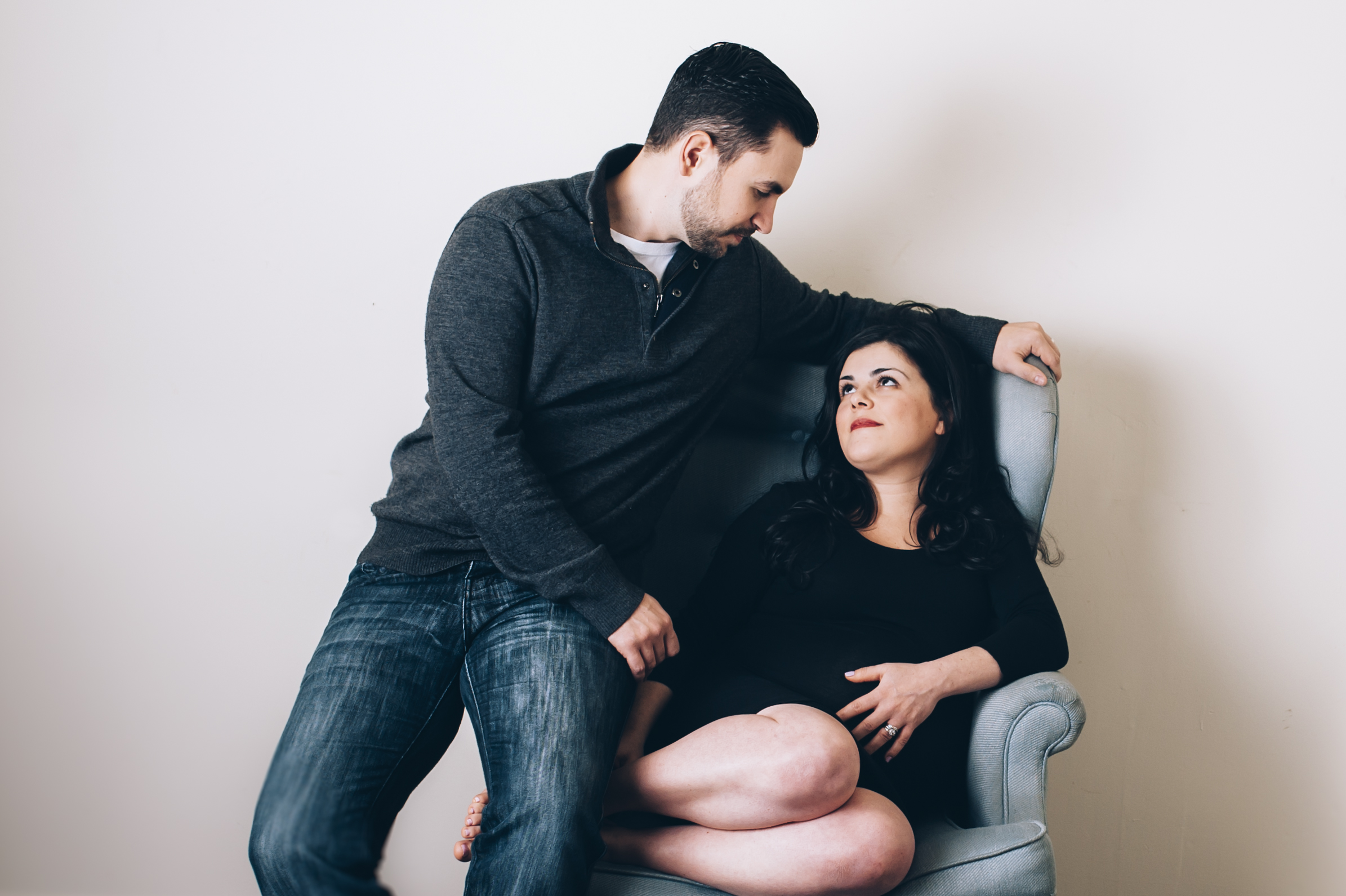 maternity, burlington maternity photographer, maternity photographer