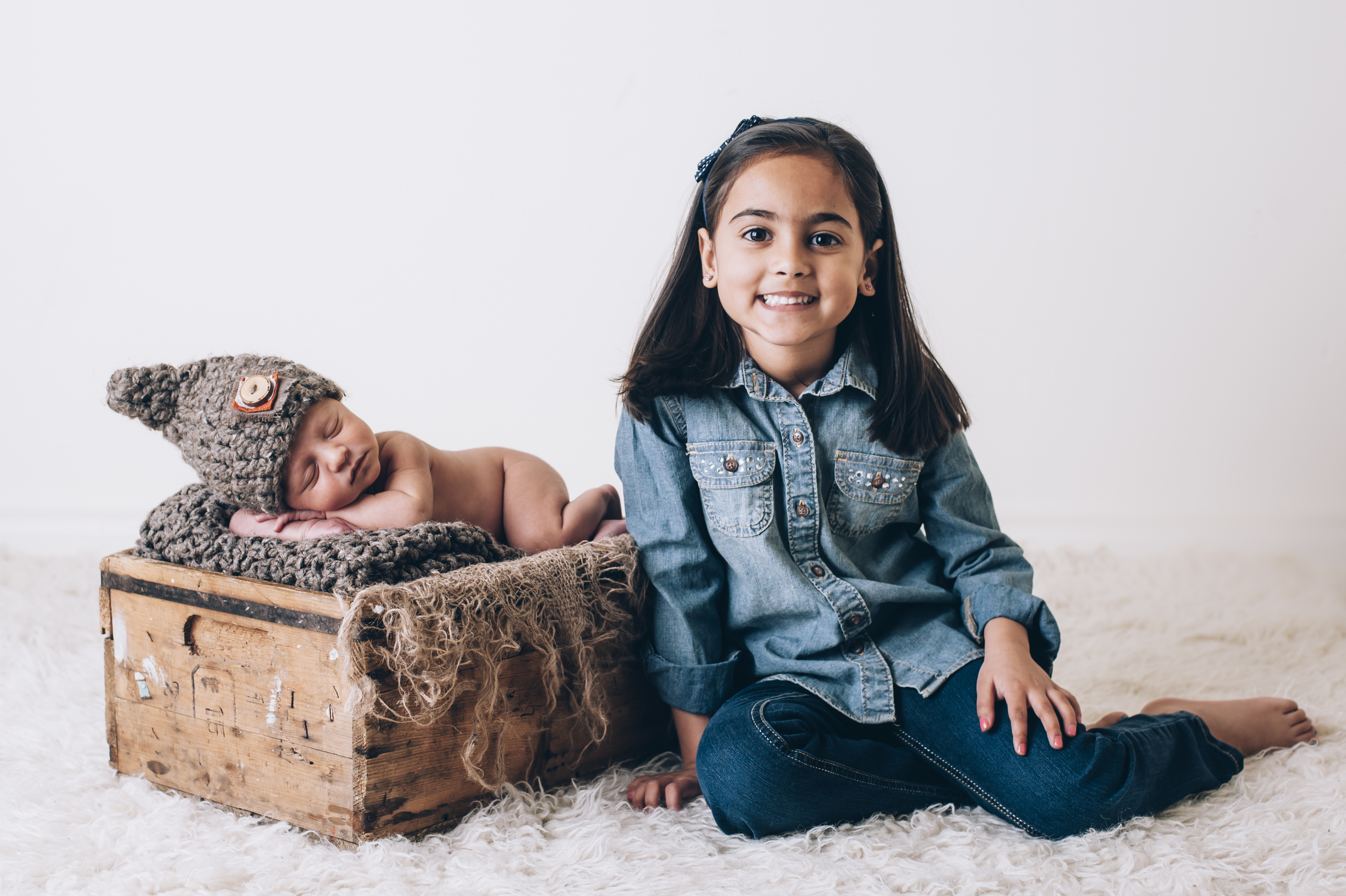 newborn, newborn photographer, Burlington newborn photographer, Burlington