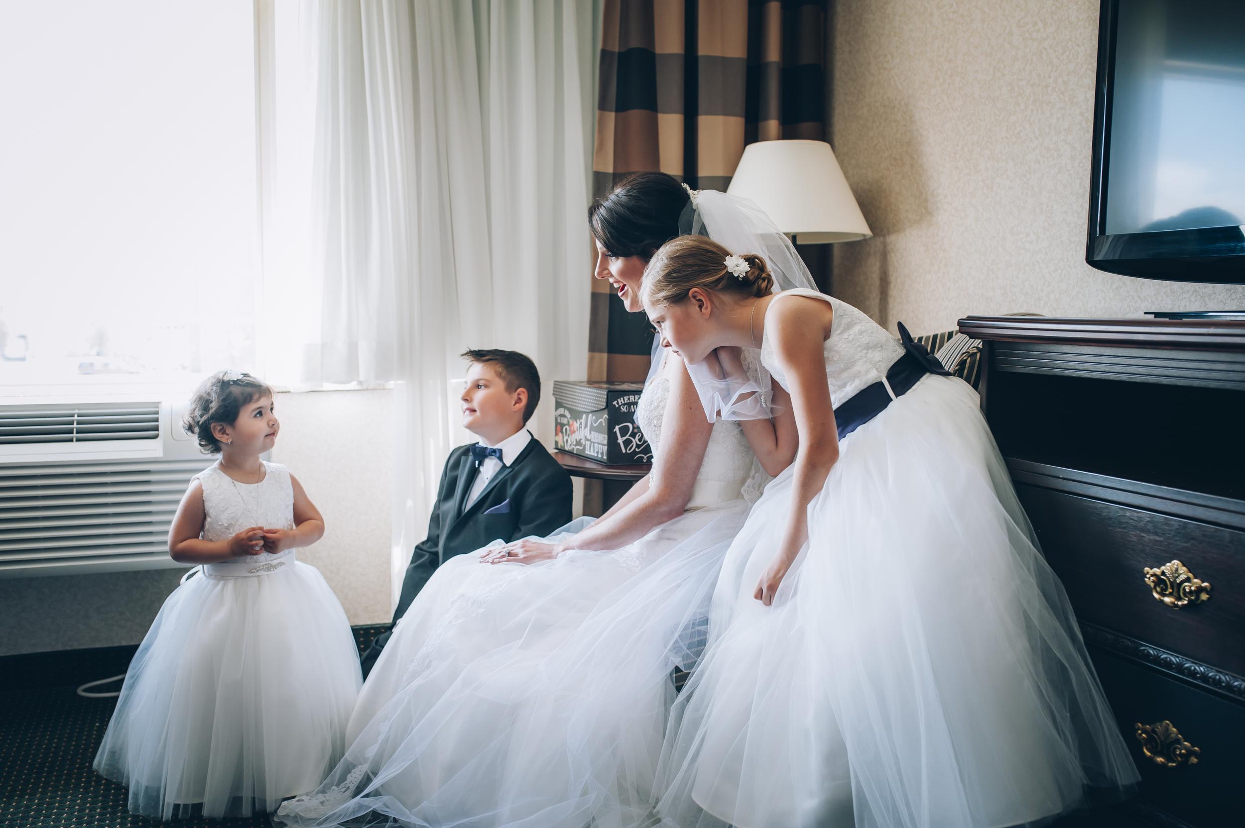 wedding, lifestyle, burlington wedding photographer,love