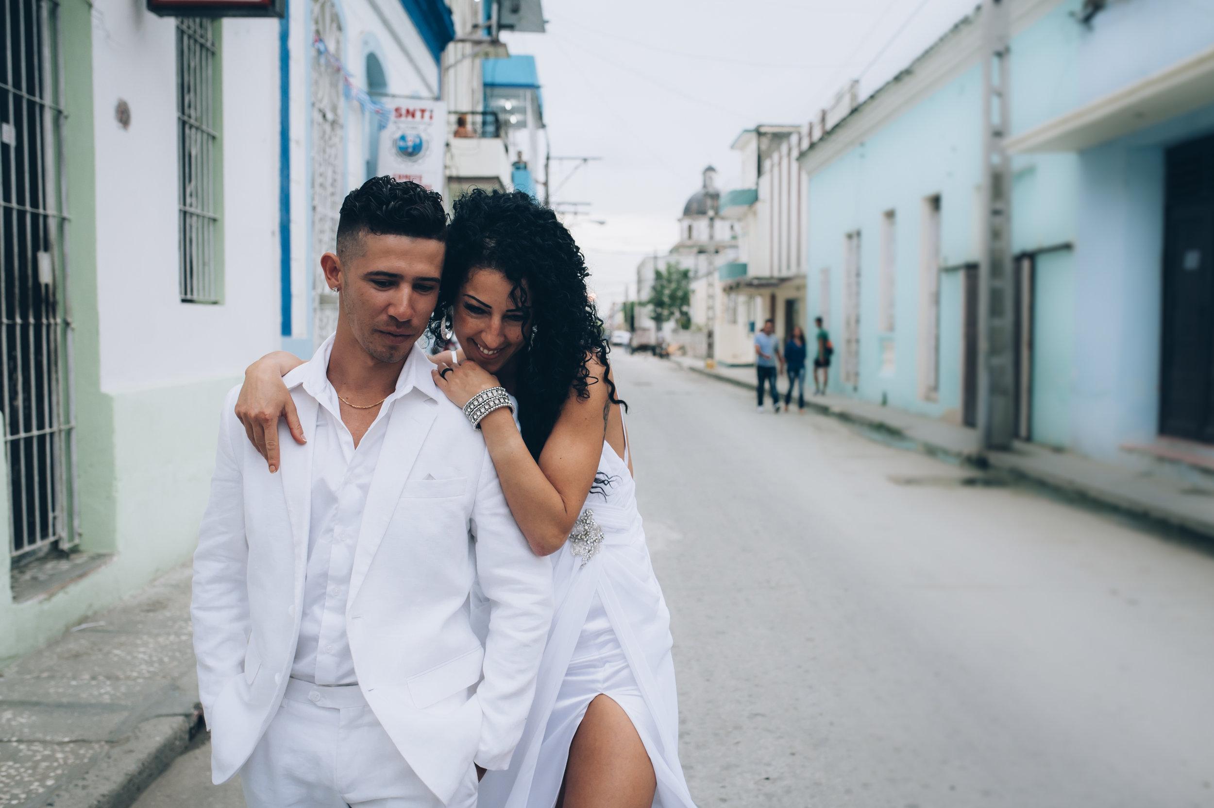 wedding photographer, wedding, destination wedding, Cuba, Burlington wedding photographer