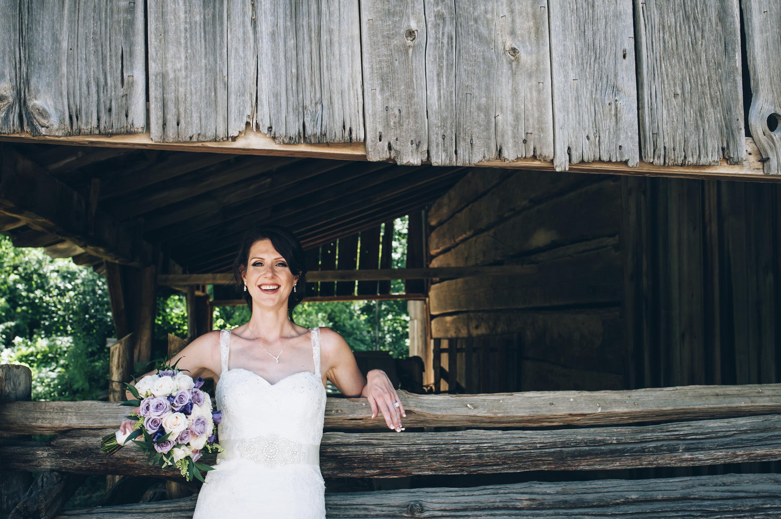 wedding, wedding photographer,love,Burlington wedding photographer,bride