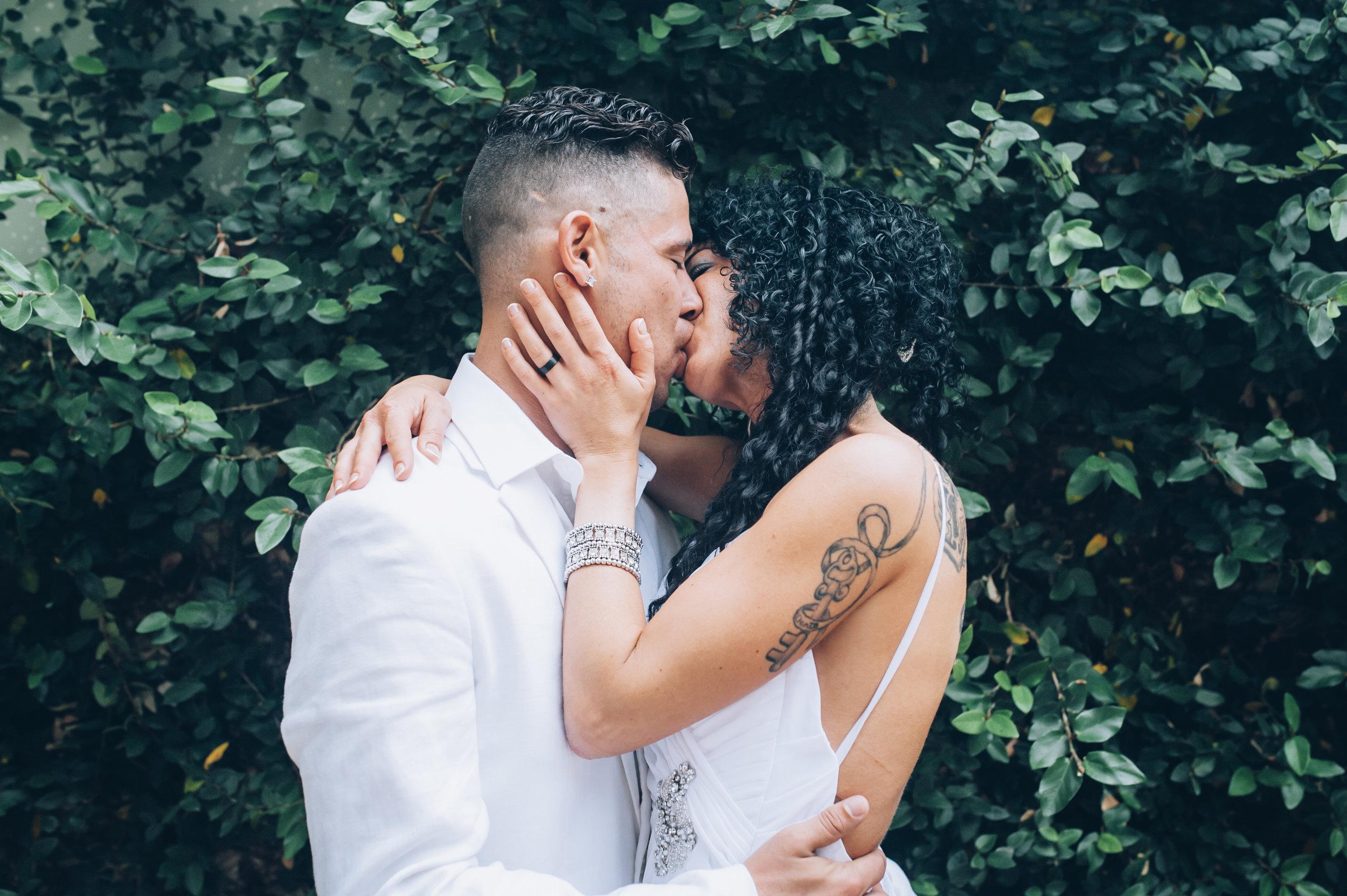 wedding, wedding photographer,love,Burlington wedding photographer,destination wedding,Cuba