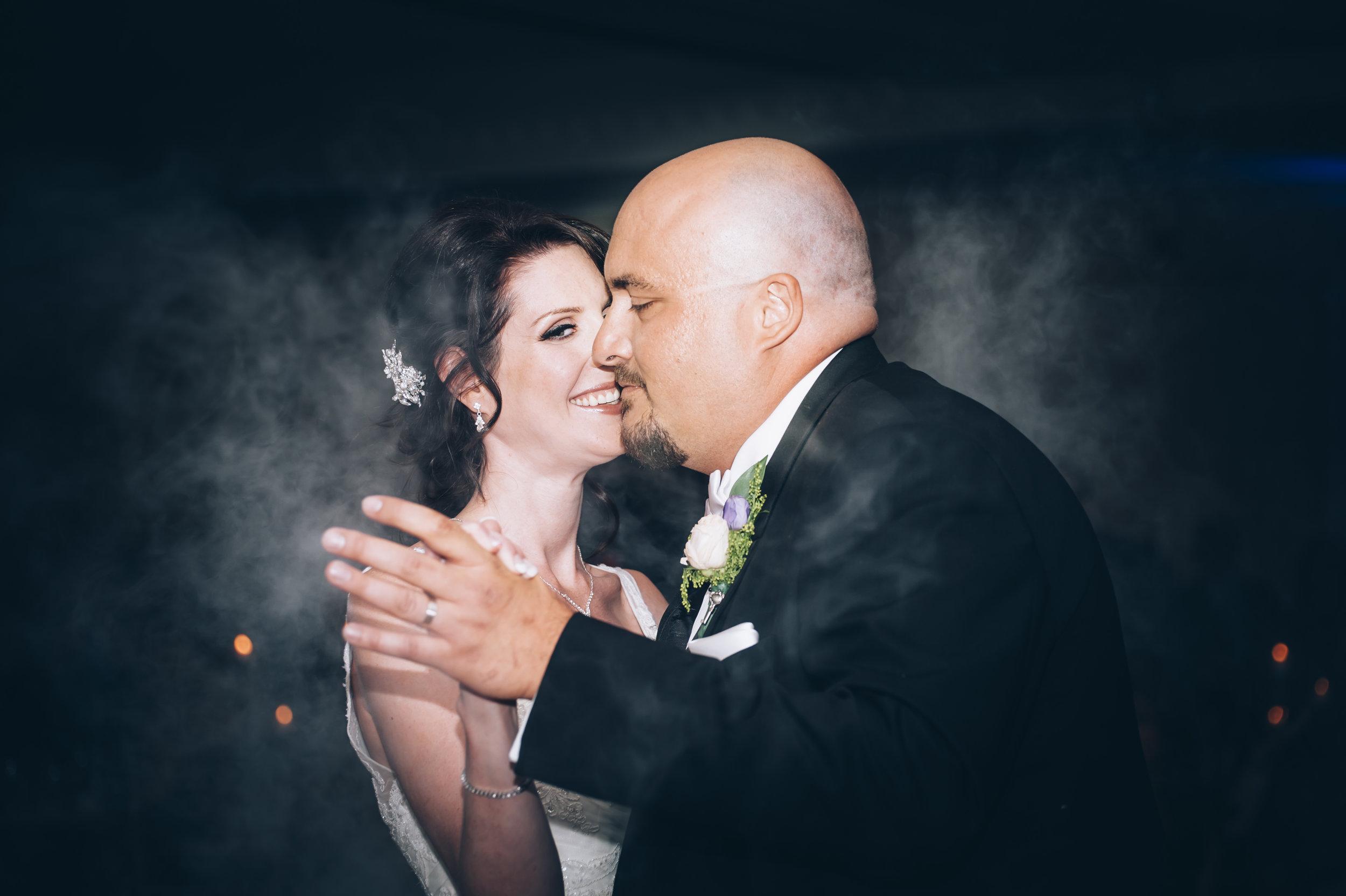 wedding, wedding photographer,love,Burlington wedding photographer,first dance