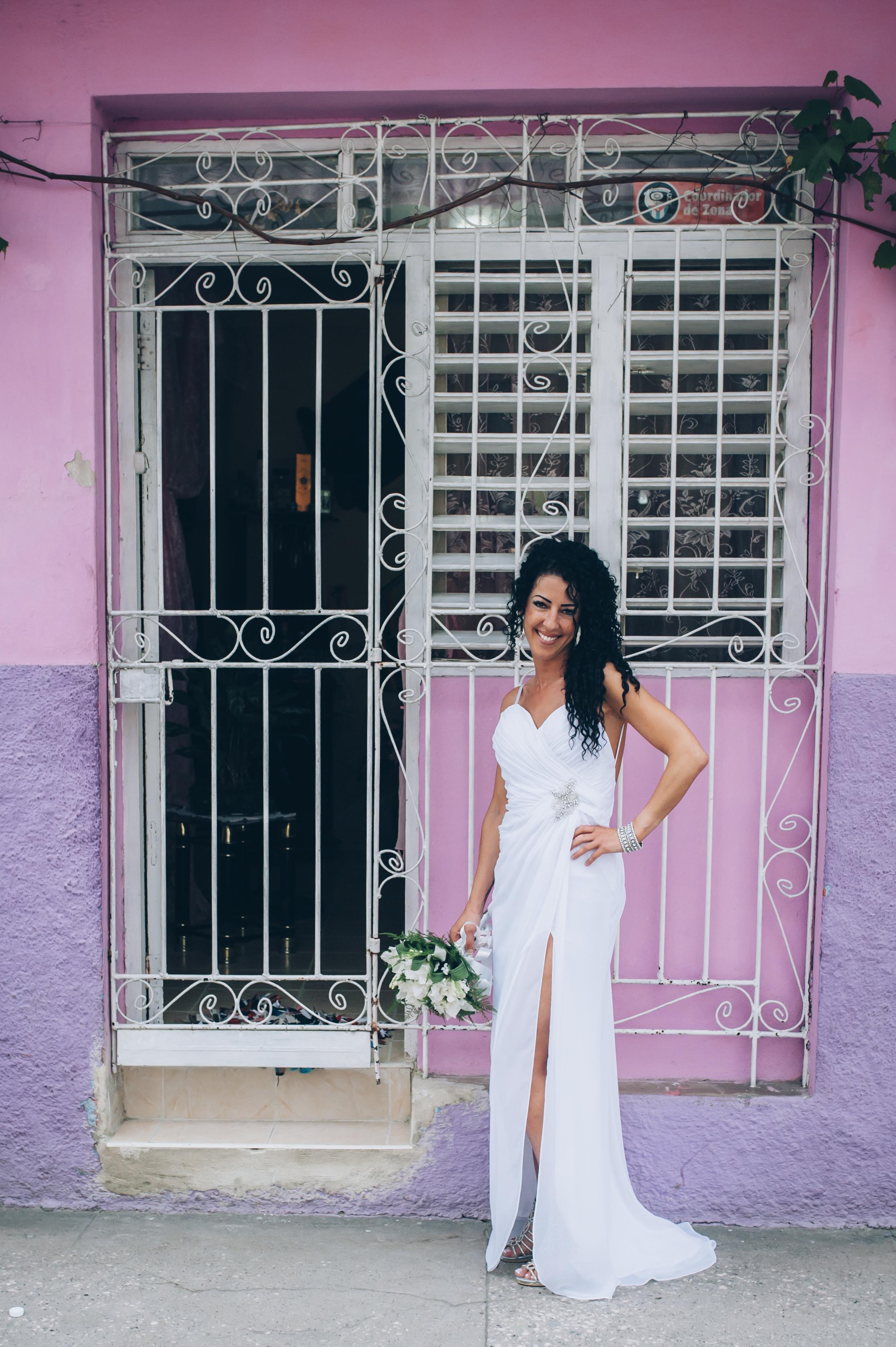 wedding, wedding photographer,love,Burlington wedding photographer,destination wedding,bride