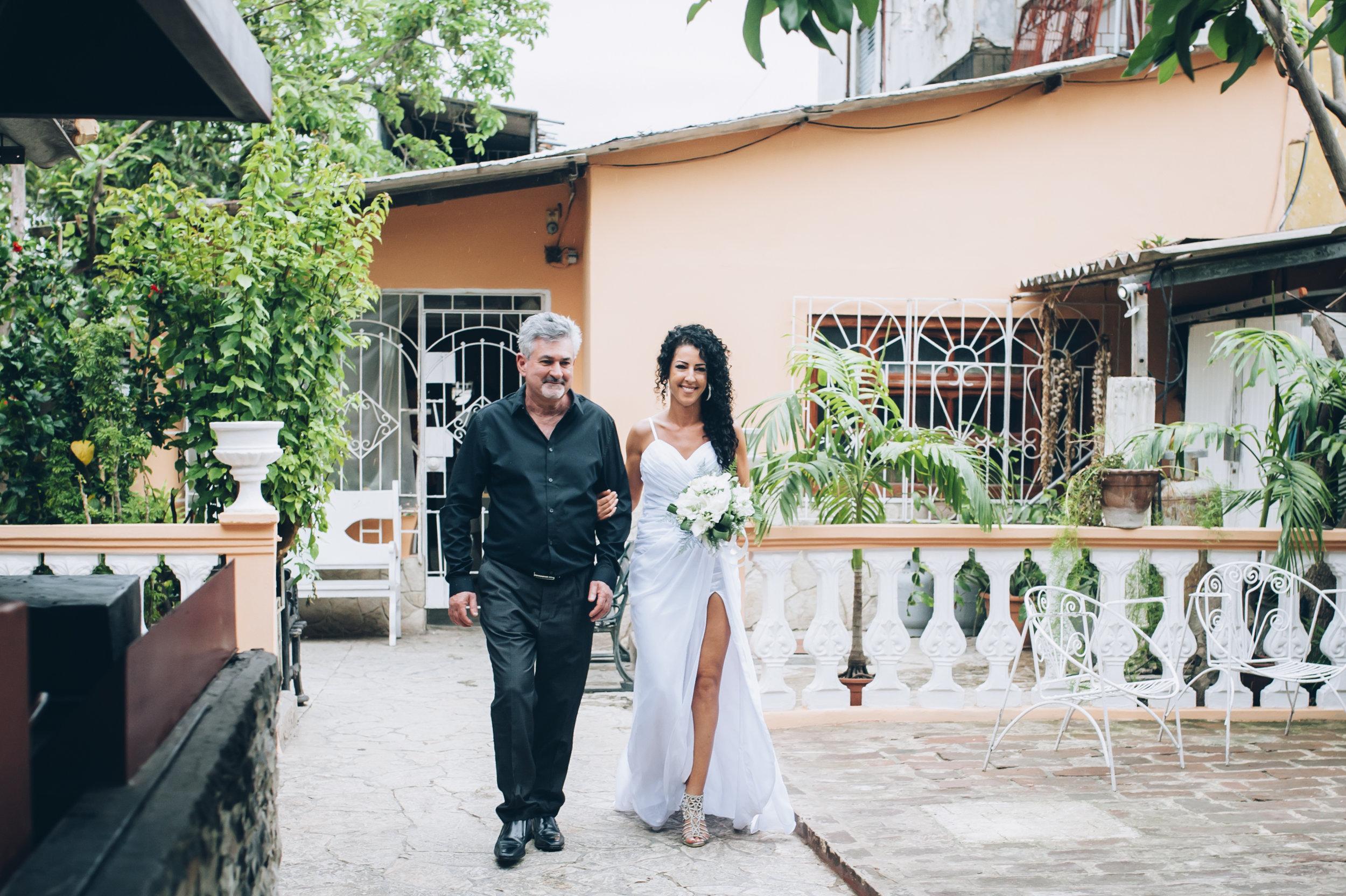 wedding, wedding photographer,love,Burlington wedding photographer