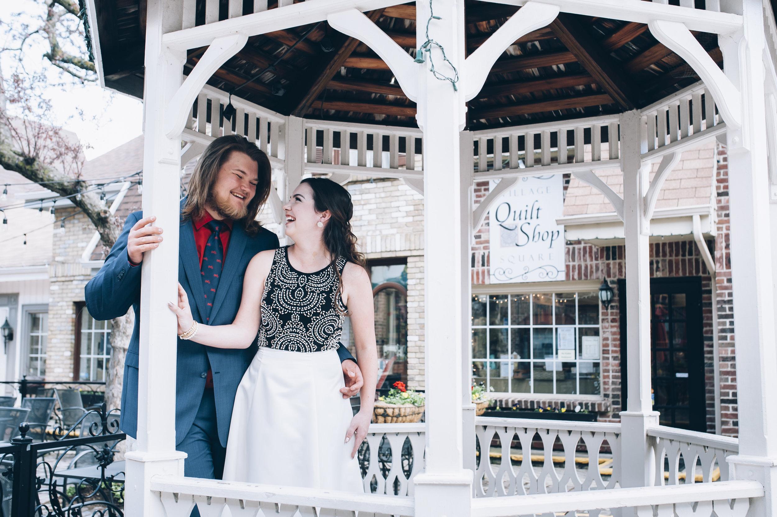 couples, burlington engagement photographer, love, lifestyle photographer, Burlington photographer
